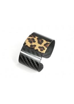 King Leopard
