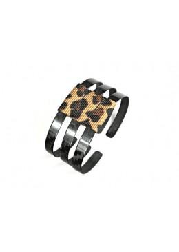 Leopard Spider