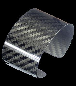 bracciale-carbonio-carbon-bracelet-xwide